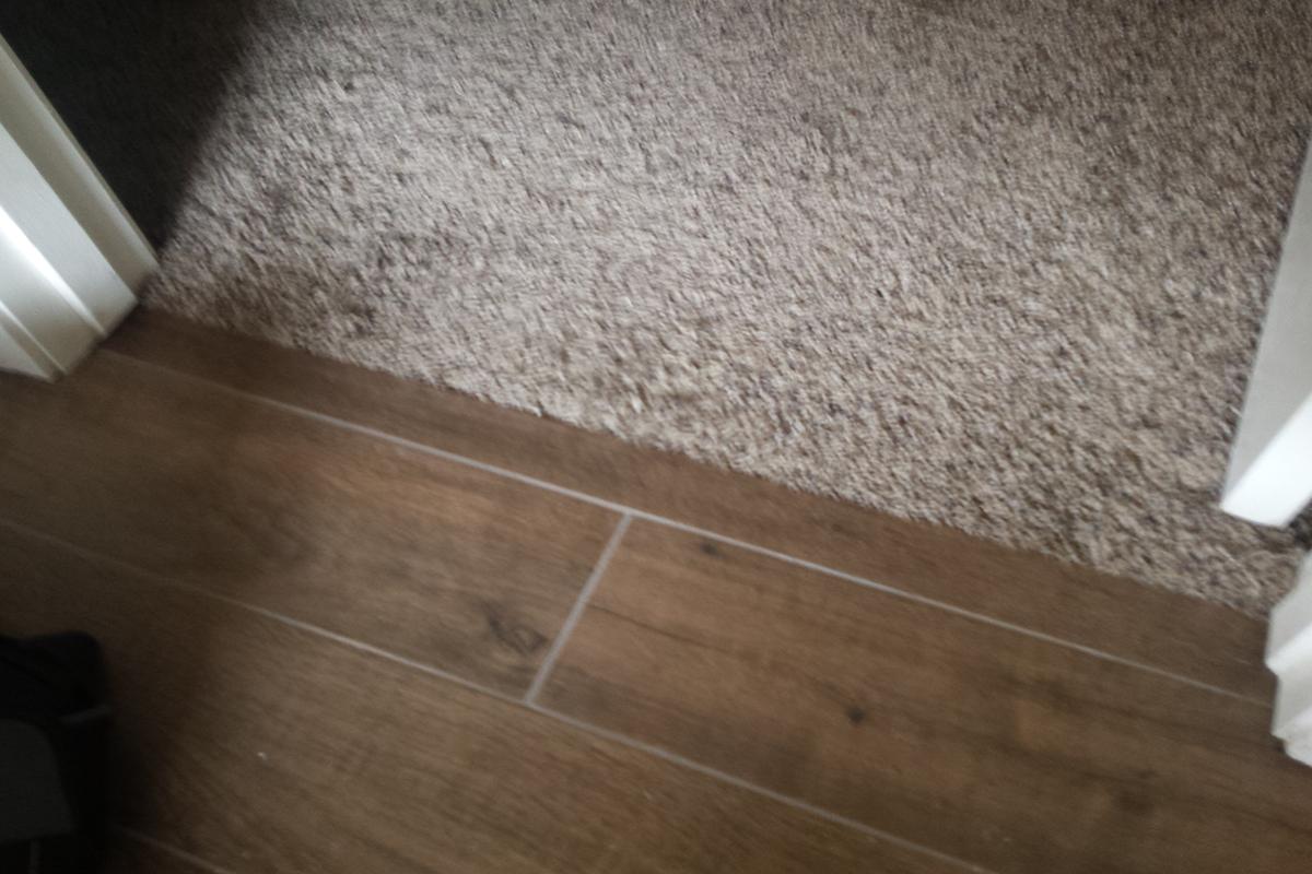 carpet-to-tile-after